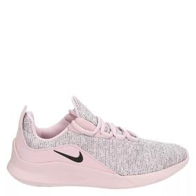 0b9b1864c7a Tenis Nike Falsificado Outros Modelos - Tênis Casuais para Feminino ...
