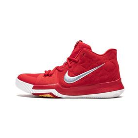 35132c5fcdf7c Zapatos Dafiti Botas - Tenis Nike en Mercado Libre Colombia