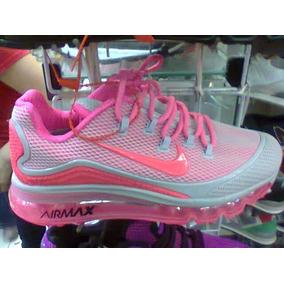 95fdd8d5249 Tênis Azis Feminino Nike Air Max - Tênis Casuais no Mercado Livre Brasil
