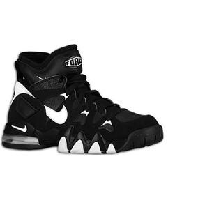the latest 8edfd c5aad Tenis David Robinson Nike Sthrong 2 Nba Spurs Jordan Lebron