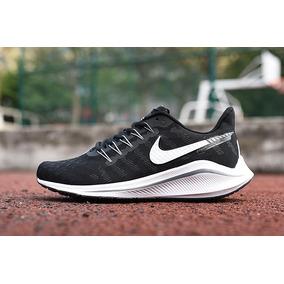 1ddc4abcaa6 Tenis Zapatillas Nike Free Run 5.0 Flexible ¿ Barefoot - Tenis para ...