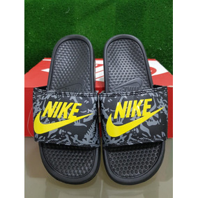 34e6236ba2133 Chanclas Nike Land Slide en Mercado Libre Colombia