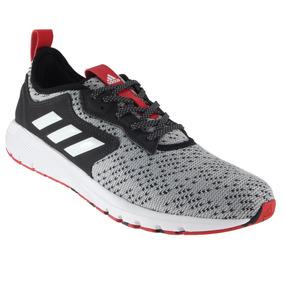 08f58eb868a Tênis Adidas Microbounce +fh 08 Masculino - Calçados