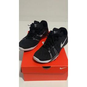 3bb94e4b726 Tenis Nike Free Tr 6 Training Numero 37