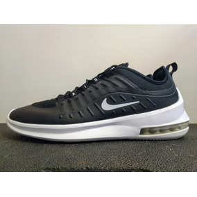 af83634b0a0 Remate Tenis Nike Air Max Axis Talla  11mx(13us) Pambo tenis