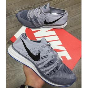 59dd5d7ebae2d Tennis Tenis Zapatillas Nike Track Racer Hombre Y Mujer - Tenis en ...