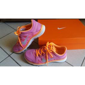a48b3f5befa Tenis Nike Fitsole Feminino - Tênis no Mercado Livre Brasil