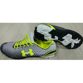 da3ca690c2a92 Zapatillas Para Cancha Sintetica en Mercado Libre Colombia