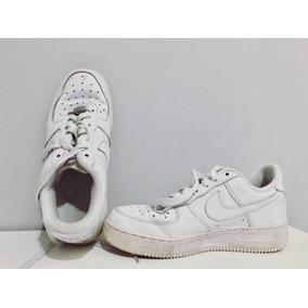 14870338f93 Nike Air Feminino Tamanho 37 - Tênis 37 em Minas Gerais