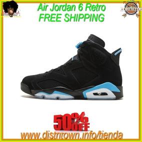 f83d42effb92c Nike Jordan Retro 10 en Mercado Libre Colombia