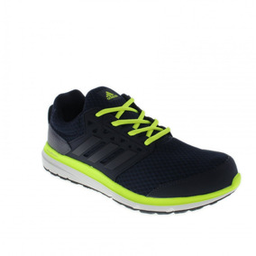 Tenis adidas Galaxy 3.1 M Masculino - Coutope 2d5499bc4f2