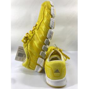 86ef92fac4f Adidas Beckenbauer Raridade - Tênis para Masculino no Mercado Livre Brasil