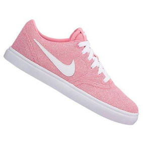 062dd5720 Drop Check Drop Checker Promoco Feminino Nike no Mercado Livre Brasil