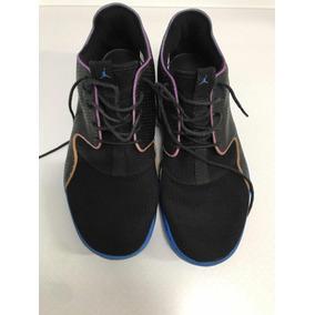 9ab8d6cd96f Tênis Nike Jordan Eclipse   usado Excelente Estado   Tam 42