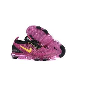 f9c3edfe83 Tenis Nike Feminino Rosa Pink - Nike para Masculino no Mercado Livre ...