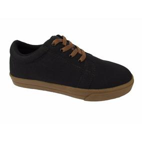 c5e4a93c7d132 Calçados Masculinos Direto Da Fabrica Tenis Skate Skate - Calçados ...