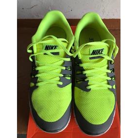 aa038773663 Tênis Nike Free 5.0+ - Tamanho 44
