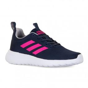 88691ba0b43 Teni Infantil Masculino Numero 28 - Adidas Casuais no Mercado Livre ...