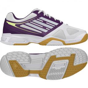 bde2979039f Tenis Adidas Stabil Essence Handebol - Esportes e Fitness no Mercado Livre  Brasil