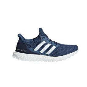 537ce4f73 Mc Kevinho Sapatos Feminino Adidas - Tênis para Masculino no Mercado Livre  Brasil