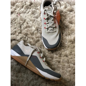 51f2c18f40911 Tênis Nike Metcon Repper Dsx Crossfit - Frete Grátis