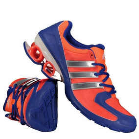 7751fdc4289 Tênis adidas Komet Sintético - Treino   Caminhada