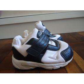 5c0698dc1ca Tenis Nike Infantil N 21 Tamanho 16 - Tênis no Mercado Livre Brasil
