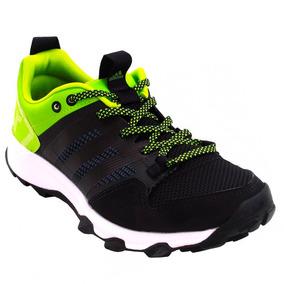 a600884b141 Adida Kanadia Adidas Outros Modelos no Mercado Livre Brasil