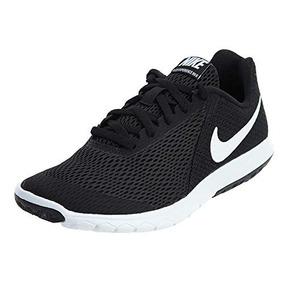 200b68326ffb7 Nike Flex Run Y Flex Experience Rn - Tenis en Mercado Libre Colombia