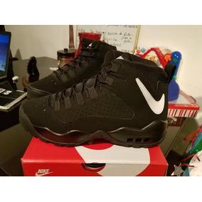 quality design db178 41a70 Nike Darwin Dennise Rodman