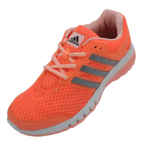 premium selection 65b7c 3aab1 Tenis Adidas Galaxy Incision Tr Feminino Size Us 9 Masculino - Tênis ...