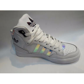 9f62538565c25 Zapatillas Adidas En Bota Para Mujer en Mercado Libre Colombia