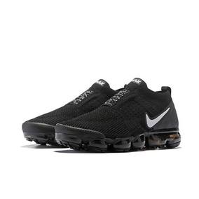 c94a663e402 Compre Tenis Direto Da China Masculino Nike Air Jordan - Calçados ...