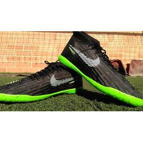 850e6d38ecedb Tenis Futbol Callejero Nike - Tenis en Mercado Libre Colombia