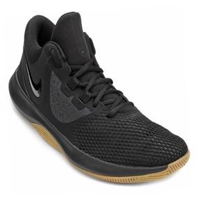 578e7effe45f8 Tenis Nike Air Precision - Nike para Masculino no Mercado Livre Brasil