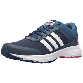a1fd8d549c151 Zapatillas Adidas Para Correr Numero - Tenis en Mercado Libre Colombia