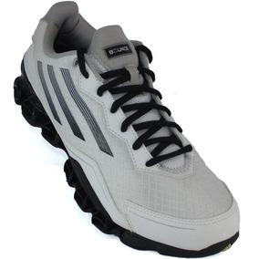 2bced452784 Tênis Masculino – Adidas Adipure Trainer Barefoot - Tênis no Mercado ...