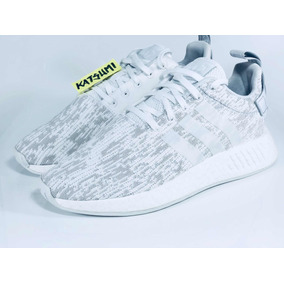 7da7f85edc0 Tennis Swag Feminino - Adidas Cinza claro no Mercado Livre Brasil