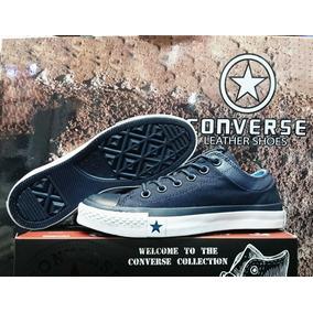 converse onix