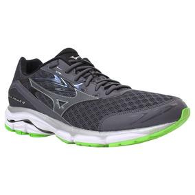 c8eb22424be Tenis Mizuno Pisada Pronada Masculino Nike - Calçados