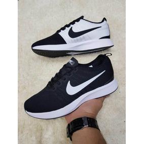 92f38d7a6e428 Tennis Tenis Zapatillas Nike Track Racer Hombre Y Mujer - Tenis para ...
