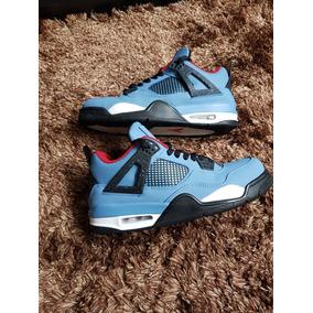 672279c3159ee Tenis Jordan 23 - Nike para Masculino em Bauru no Mercado Livre Brasil