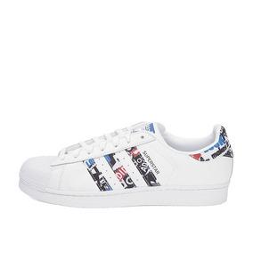 98df2774c7a adidas Superstar Original