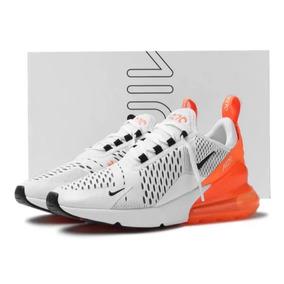 7dd6e7e67850c Tenis Nike Air Max Invigor Tamanho 36 - Tênis no Mercado Livre Brasil