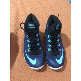 c085492e054 Botinhas Numero 21 Nike Air Max - Nike no Mercado Livre Brasil