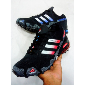 d8c26bda5ce83 Adidas Fashion Color Desierto - Ropa y Accesorios en Mercado Libre ...