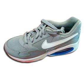 9a3beffb5ad74 Nike Air Max Catálogo Price Shoes - Tenis Nike en Mercado Libre México
