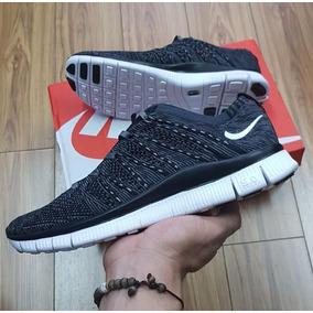 2849b092bde72 Zapatillas Para Todoterreno - Tenis Nike para Hombre en Engativá en ...