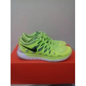 d9cf092547f Tenis Nike Free 5.0 Feminino 37 - Nike no Mercado Livre Brasil