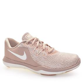 28c1d36b088a9 Tênis Nike Flex Tr 7 Feminino - Tênis no Mercado Livre Brasil